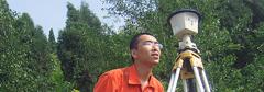 测绘与地理信息